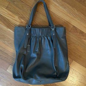 Large Calvin Klein bag - Like new!